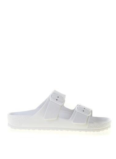 Skechers Sandalet Beyaz